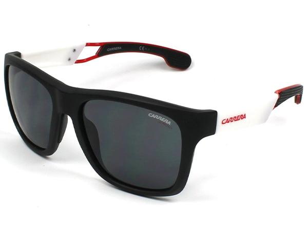 Carrera 4007/S 4NL/IR