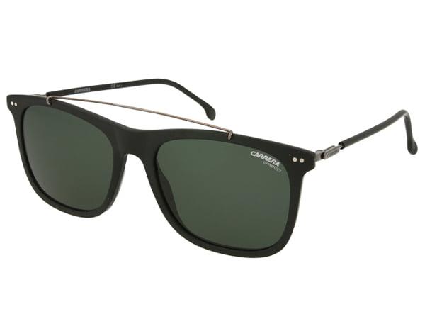 Carrera 150/S 003/QT