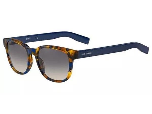 Boss Orange BO0193/S 7EX/AE