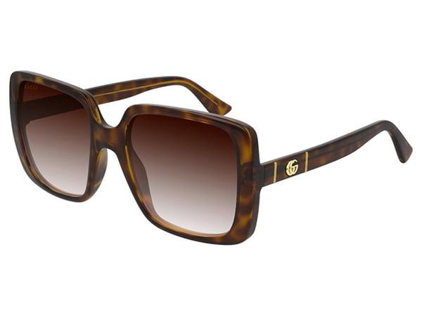 Gucci GG0632S 002