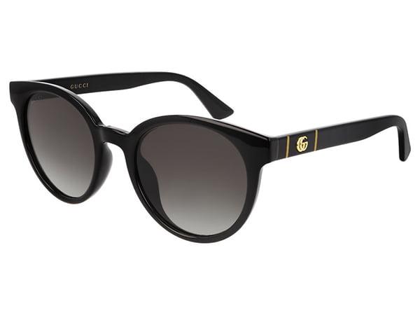 Gucci GG0638SK 001