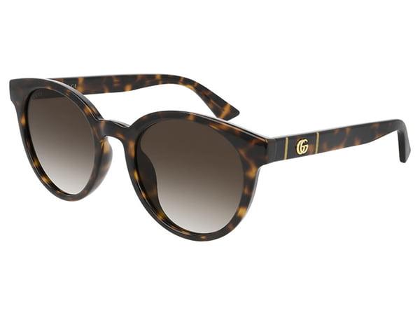 Gucci GG0638SK 003