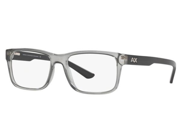 Armani Exchange AX3016 8239
