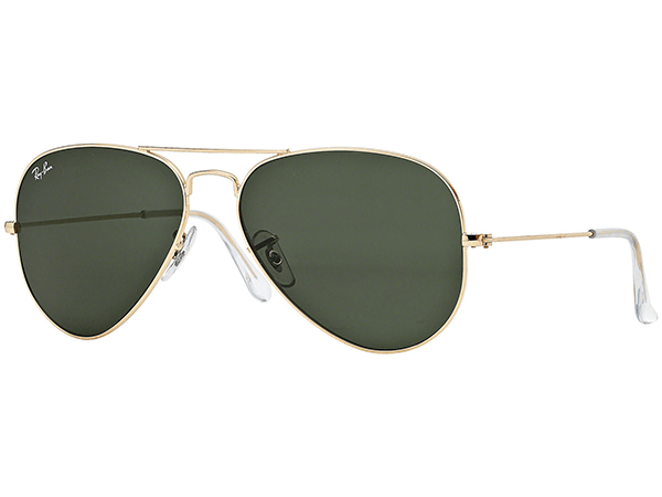 Ray Ban - RB3025 - L0205