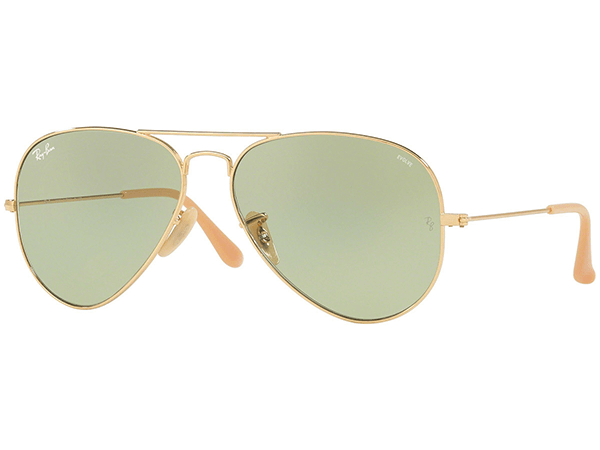 Ray-Ban Aviator Evolve RB3025 90644C