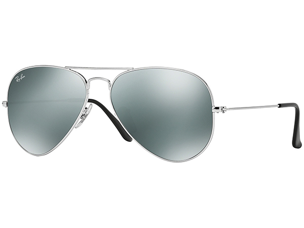 Ray Ban - RB3025 - W3277