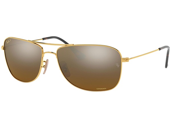 Ray Ban - RB3543 - 001/A3