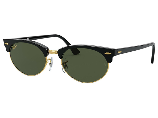 Ray-Ban Clubmaster Oval RB3946 130331