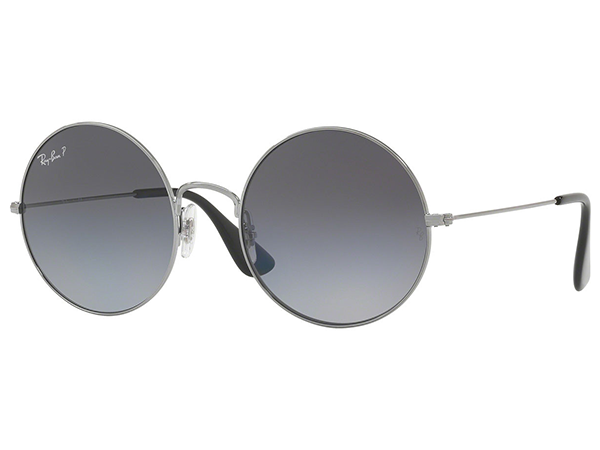 Ray Ban - RB3592 - 004/T3
