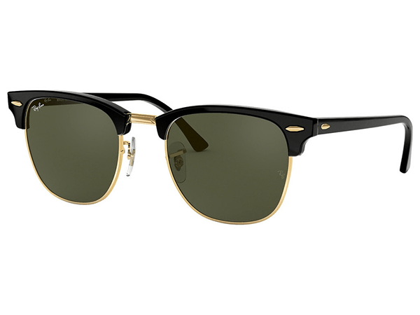 Ray-Ban-RB3016-W0365