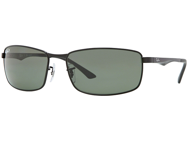 Ray Ban - RB3498 - 002/9A