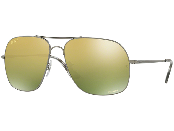 Ray Ban RB3587CH 029/6O