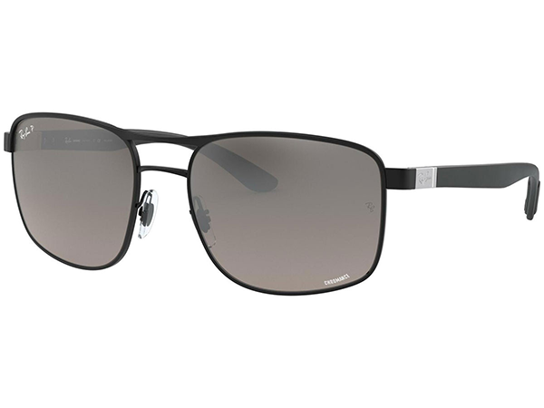 Ray Ban - RB3660CH - 186/5J