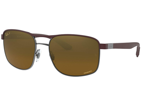 Ray Ban - RB3660CH - 188/A3