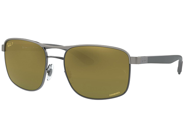 Ray Ban - RB3660CH - 90756O
