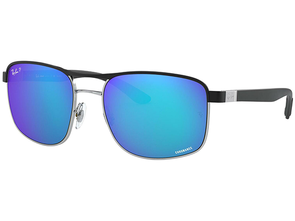 Ray Ban - RB3660CH - 9091A1