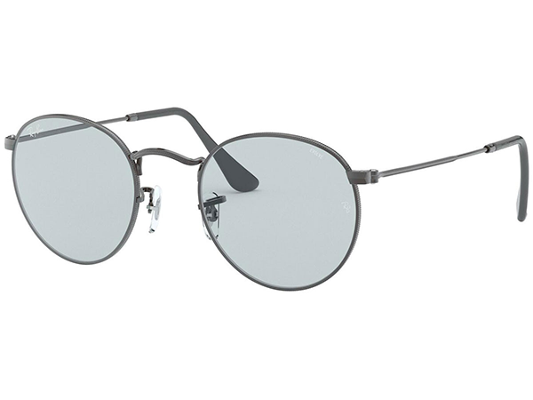 Ray-Ban Round RB3447 004-T3