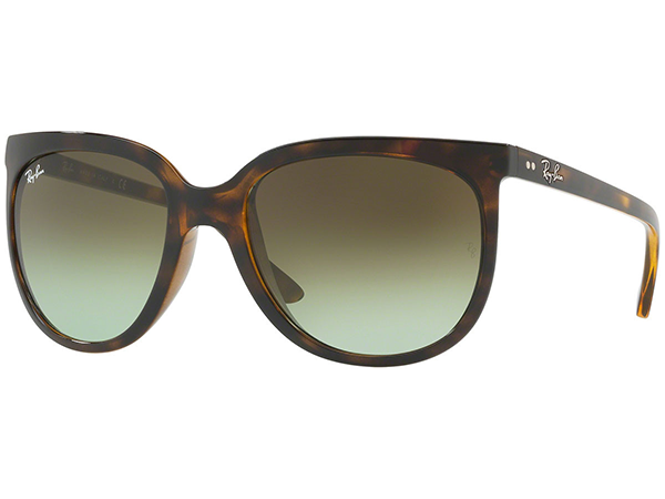 Ray Ban - RB4126 - 710/A6