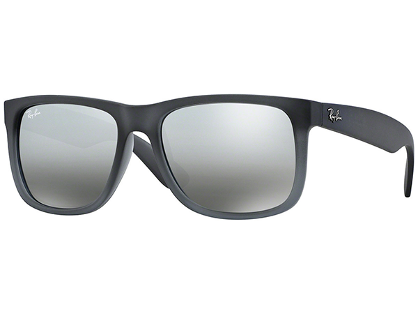 Ray-Ban Justin Classic RB4165 852-88