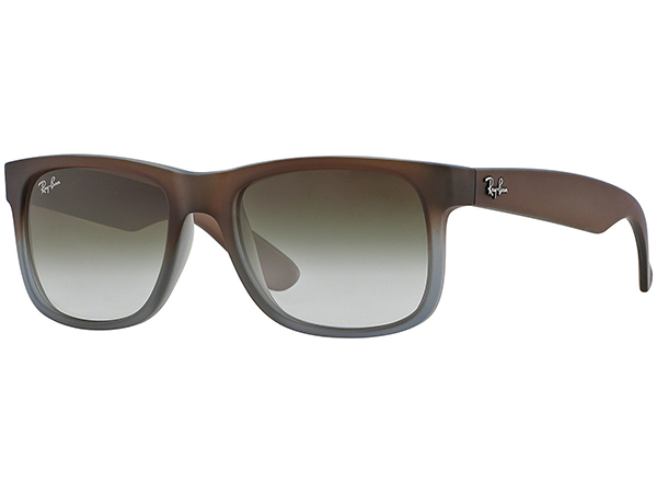 Ray Ban - RB4165 - 854/7Z