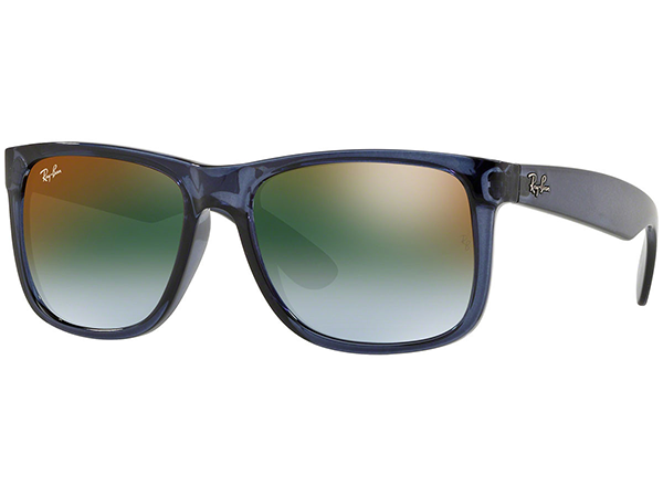 Ray Ban - RB4165 - 6341T0