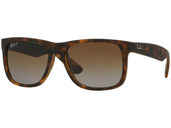Ray Ban - RB4165 - 865/T5