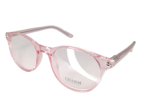 Charm Eyewear - G125 - C3
