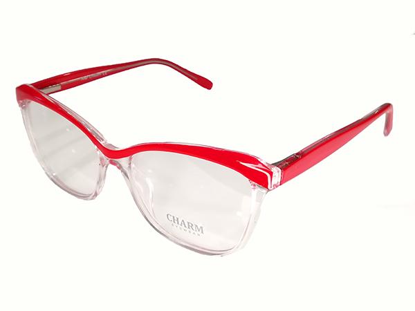 Charm Eyewear - G144 - C5