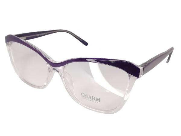 Charm Eyewear - G144 - C6