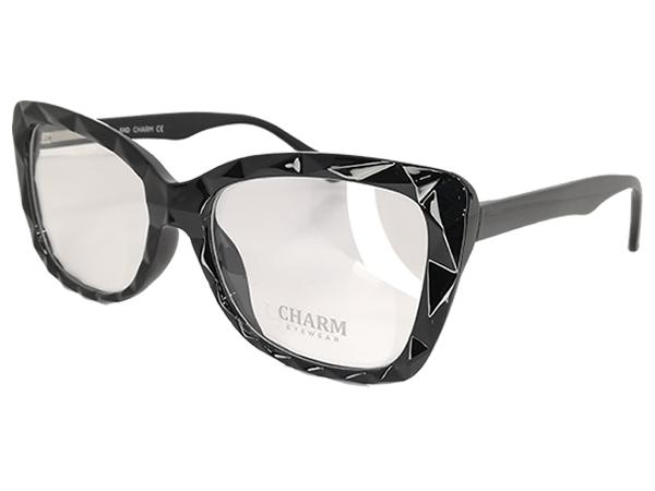 Charm Eyewear - G146 - C1