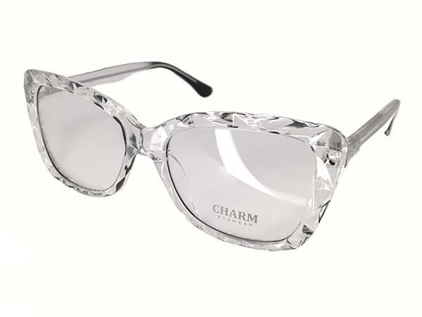 Charm Eyewear G146 C41