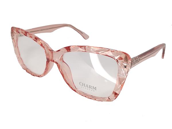 Charm Eyewear G146 C9