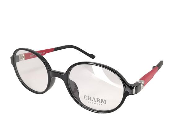 Charm Eyewear - ET114/2 - C1