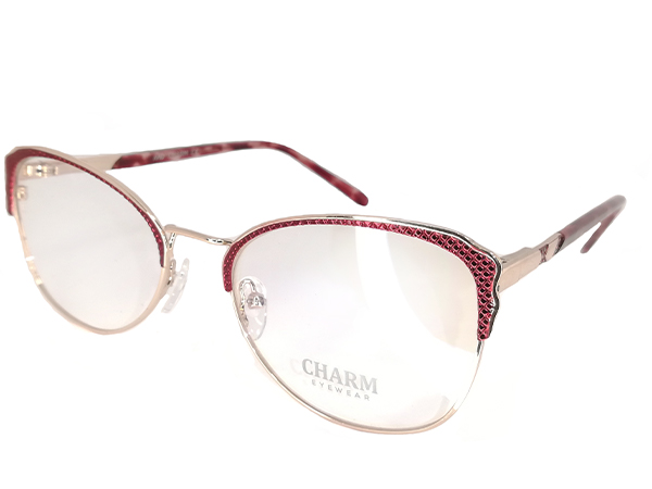 Charm Eyewear - M6802 C3