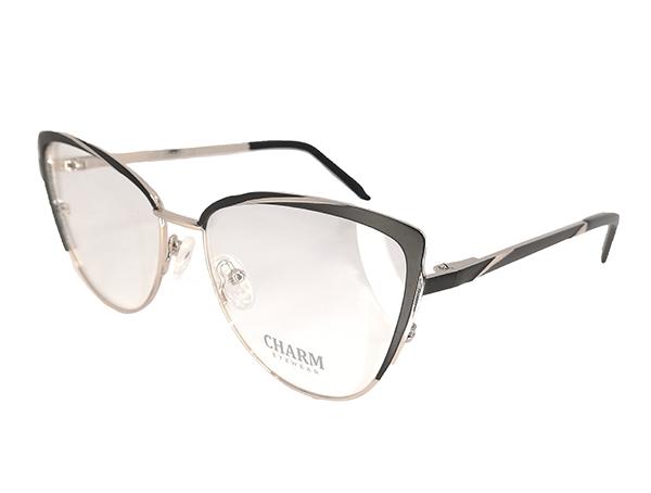 Charm Eyewear - M6827 - C1