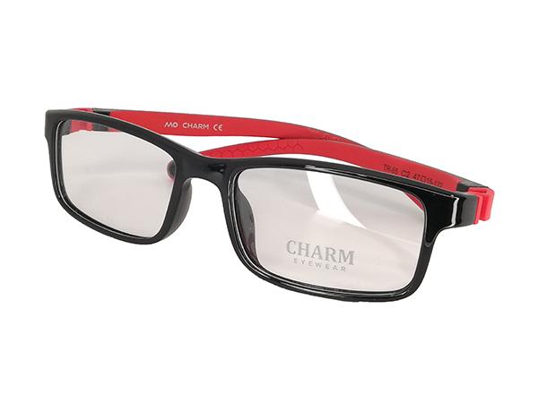 Charm Eyewear TR-55 C2
