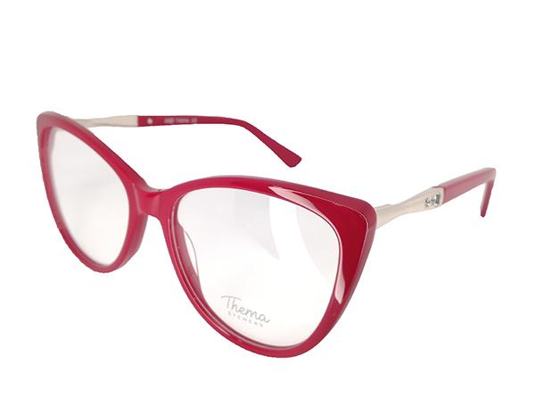 Thema Eyewear 17026 C03
