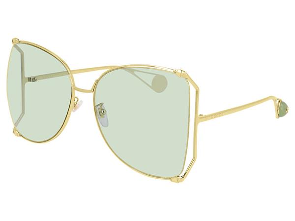 Gucci-GG0252S-012