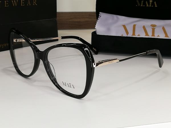 MAiA - 1150 - C1