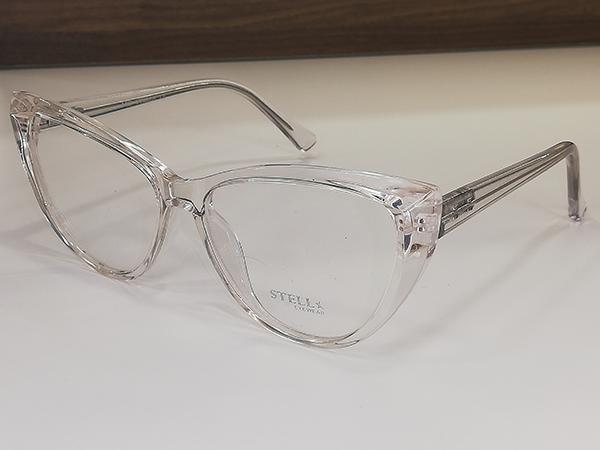Stella - LH3006 - C5